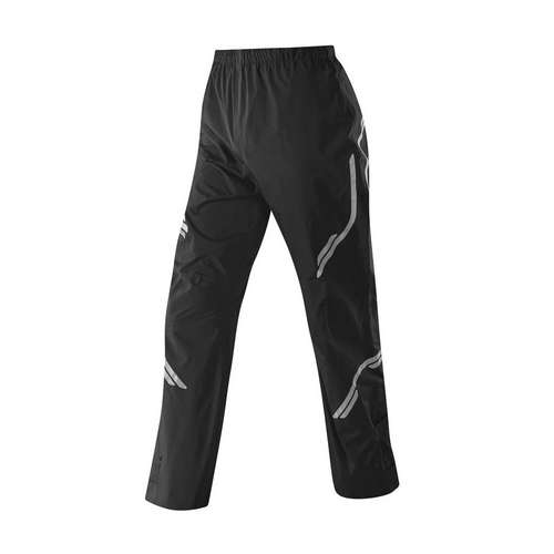 Womens Nightvision Waterproof Overtrouser
