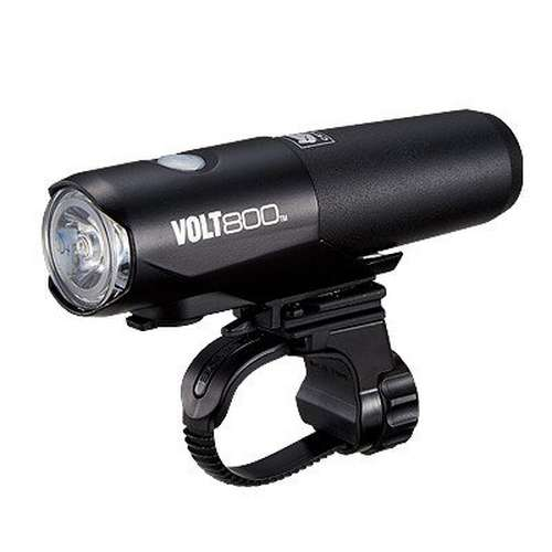 Front Volt 800 Light