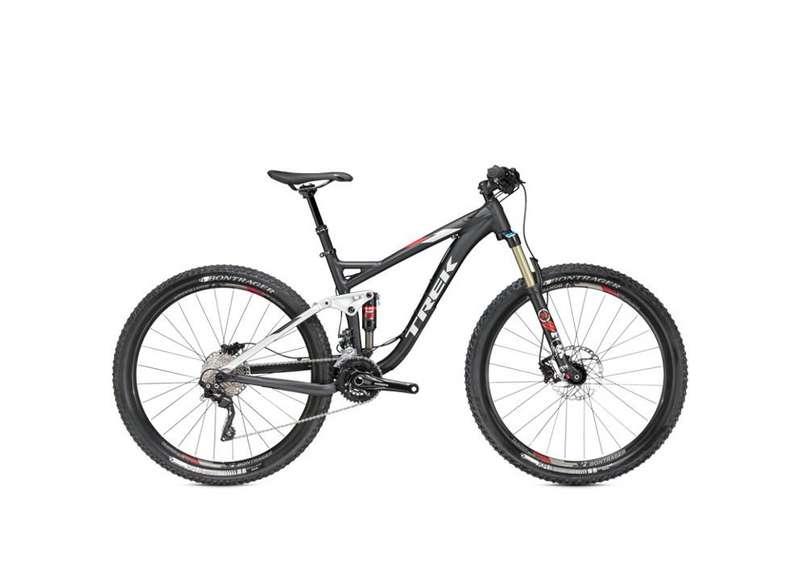 25a26b32a3b f2f2f2 MAY17 FIT43position 3position 10speed 2bolt. trek fuel ex 8 27.5  2016 mountain bike bikes