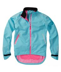 Womens Prima Waterproof Jacket