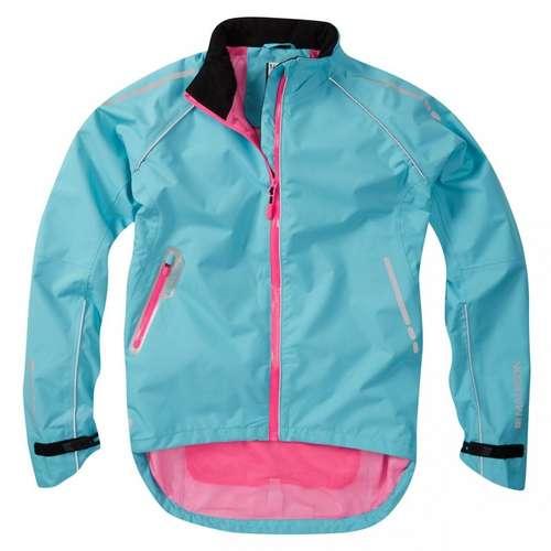 Womens Prima Waterproof Jacket