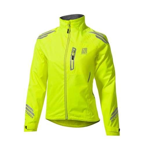 Womens Nightvision Waterproof Jacket