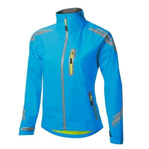 Womens Nightvision Evo Waterproof Jacket