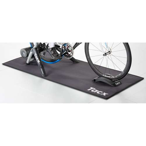 Foldable Trainer Mat