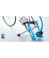 Blue Twist Cycle Trainer