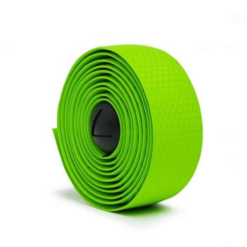 Silicon Bar Tape Green
