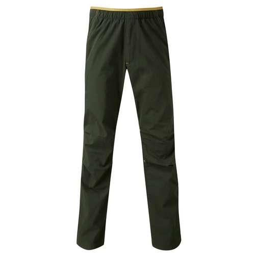 Men's Capstone Bouldering Trousers