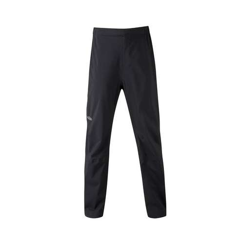 Men's Firewall Trouser