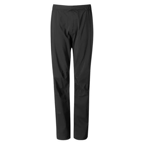 Women's Firewall Trouser