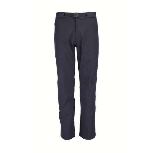 Women's Vector Trousers