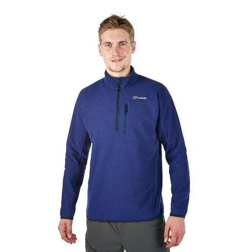 Men's Stainton 1/2 Zip Fleece