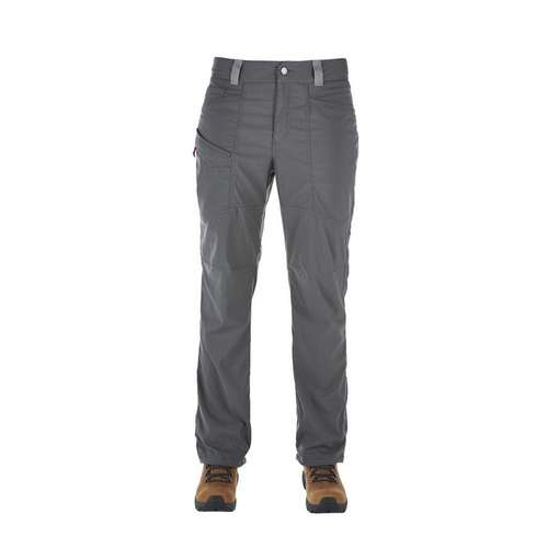 Women's Explorer ECO Zip Off Trouser