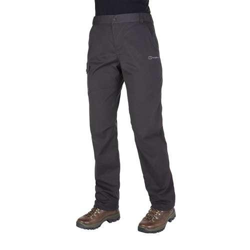 Women's Navigator Stretch Trouser