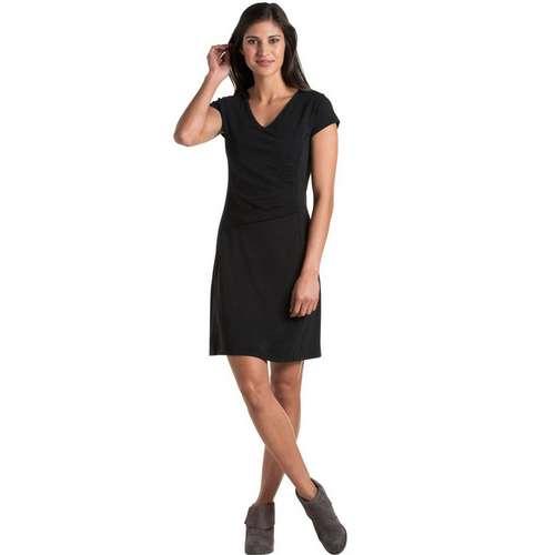 Women's Verona Dress