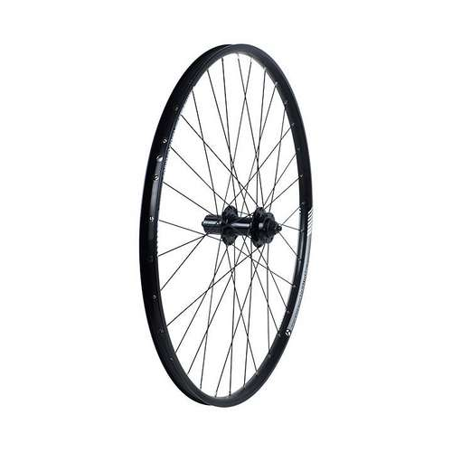 At-650 27.5 Rear Wheel