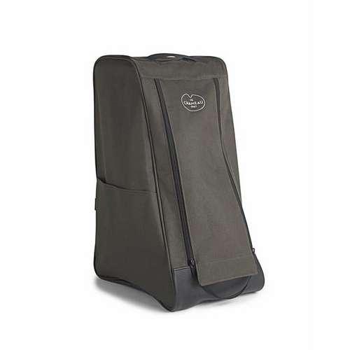 Wellington Boot Bag