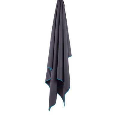 Lifeventure Softfibre Lite Towel Large