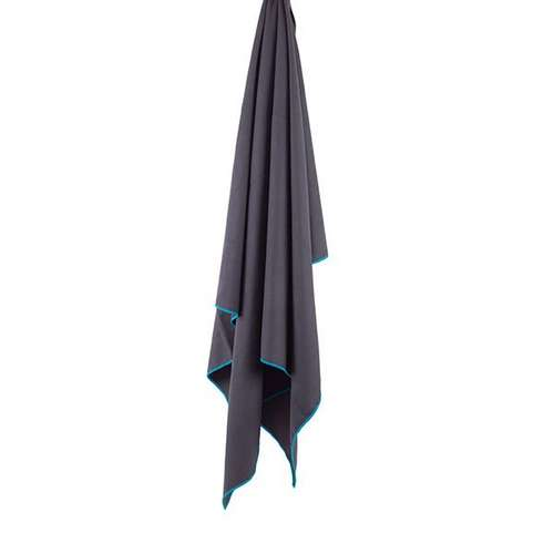 Softfibre Lite Towel Large