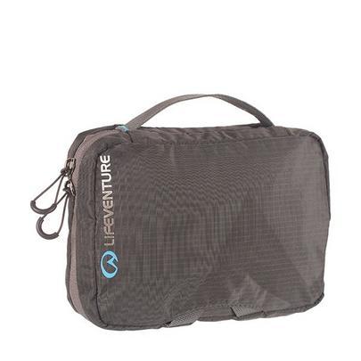 Lifeventure Wash Bag Large