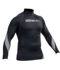 Xola Long Sleeved Rashguard
