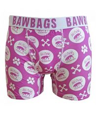Originals Boxers The Dugs Baws