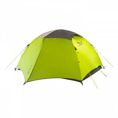 Salewa Denali II - 2 Person Tent