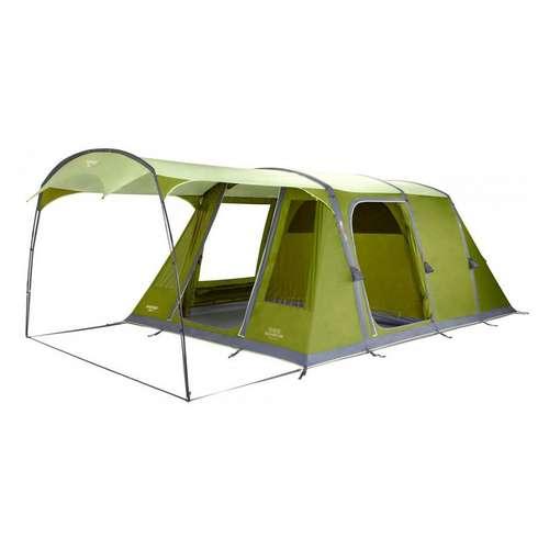 Solaris 400 Tent