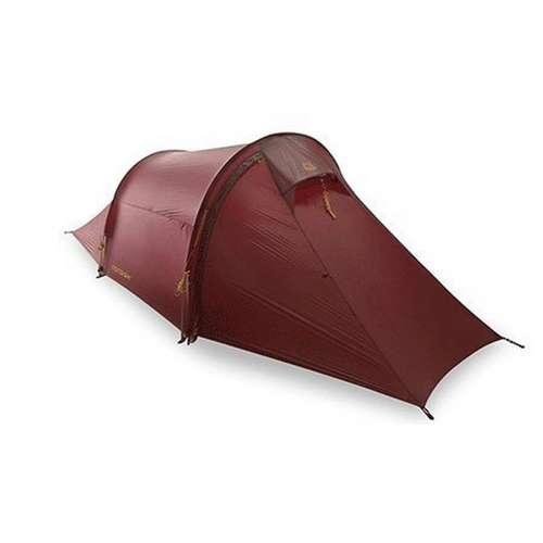Halland 2 Lightweight Tent