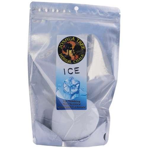 Ice-mint Chalk Ball