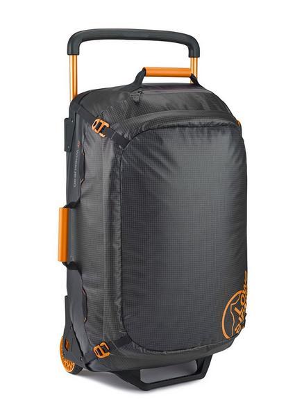 At Wheelie 90 30in Bag