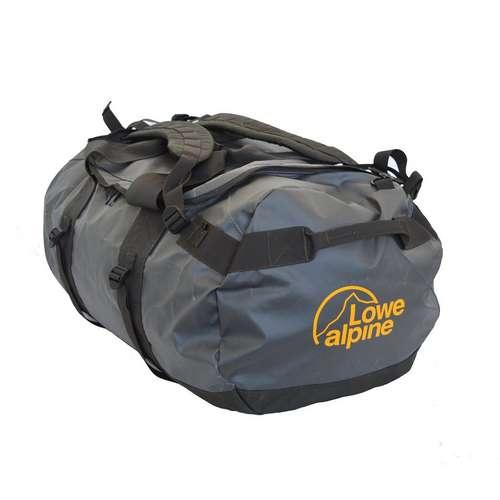 80 Litre Expedition Kit Bag