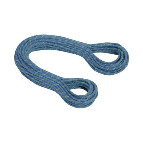7.5 Twilight Dry 60m rope