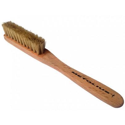 Metolius Solid Brush