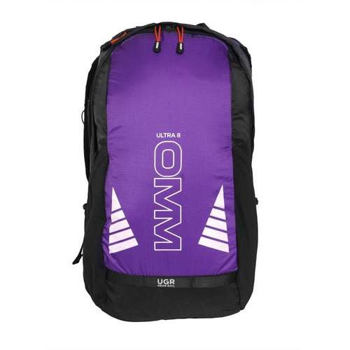 Ultra 8 Race Day Pack