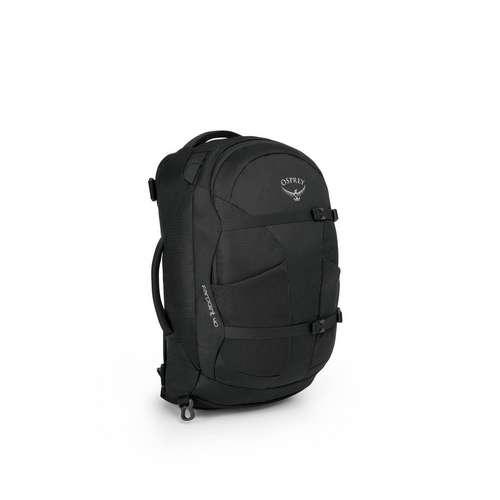Farpoint 40 Travel Bag