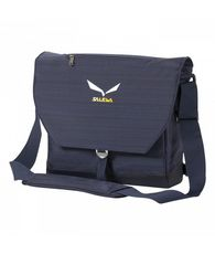 Salewa Messenger Bag
