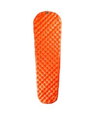 Ultralight Insulated Mat - Regular (Pump Included)