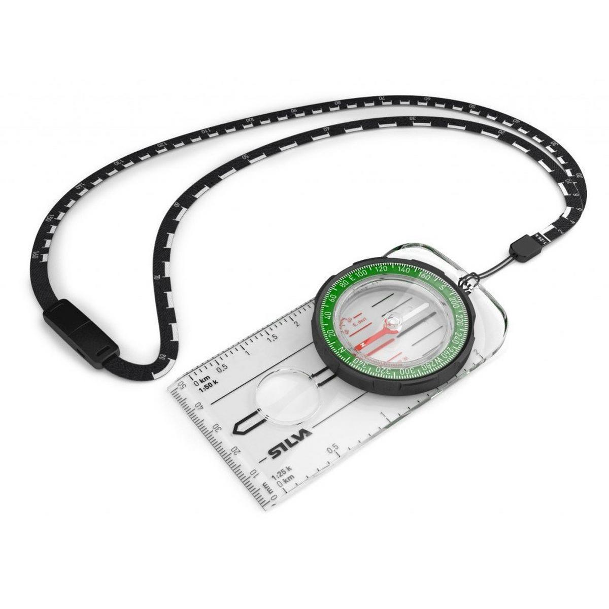 Silva Compass Ranger