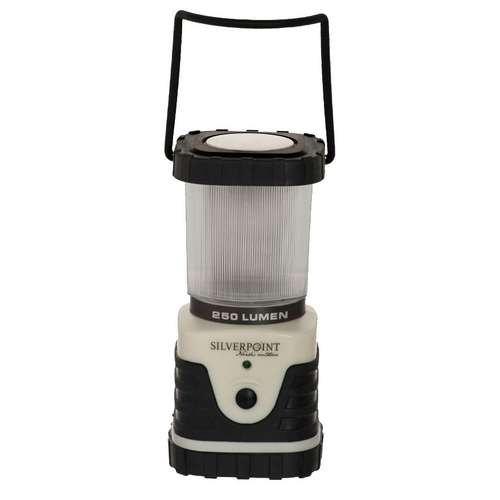 Daylight X250 Lantern