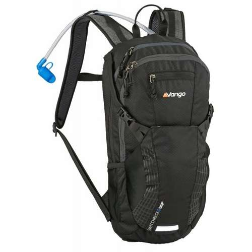 Switchback 15 Daypack