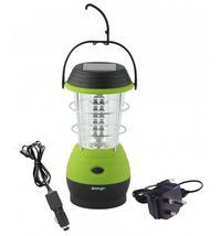 Eco Galaxy Recharge 60 Lantern
