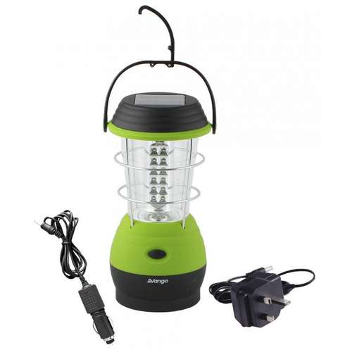 Eco Galaxy Recharge 60 Lantern
