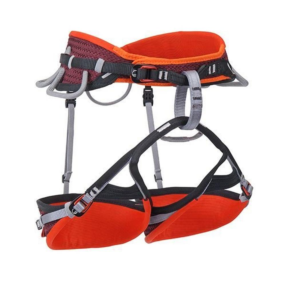 Wild Country Climbing Harness Men's Mission Port Royal