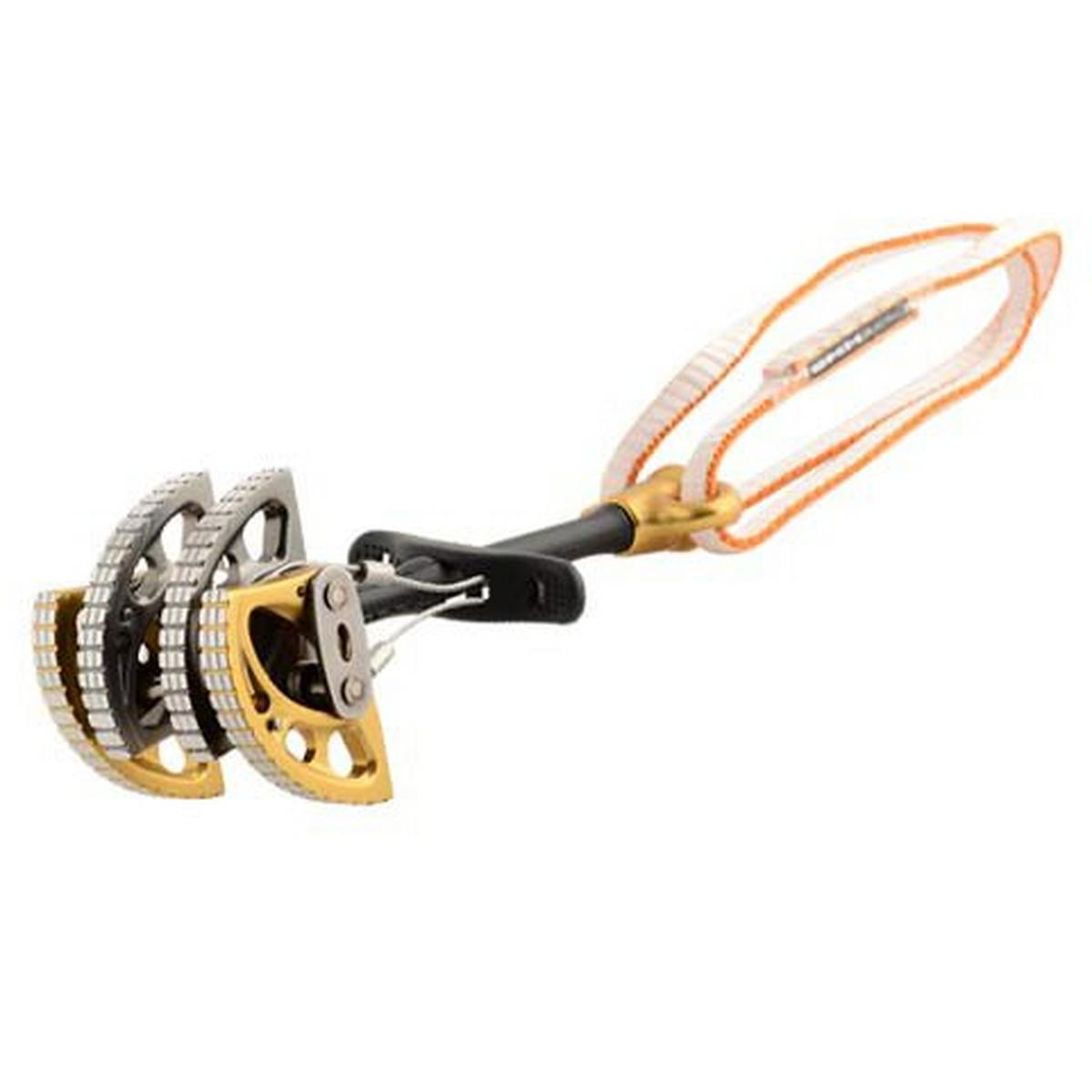 Dmm Dragon Cam Size 4 Gold