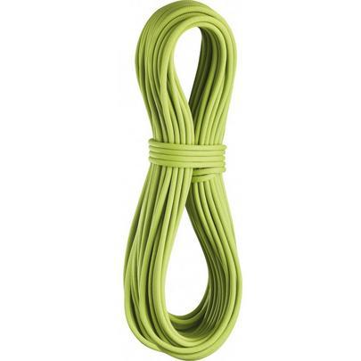 Edelrid Apus Pro Dry 7.9mm 60m Rope