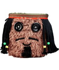 Marley Chalk Bag