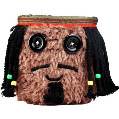8bplus Marley Chalk Bag