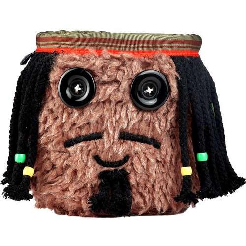 Marley Chalk Bag