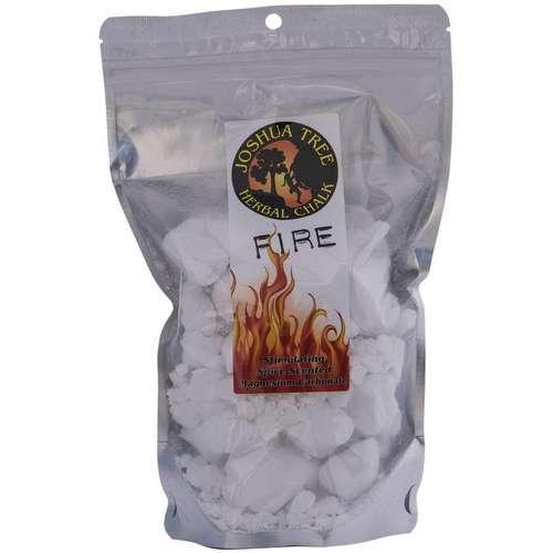 Fire-spice Chunky Chalk