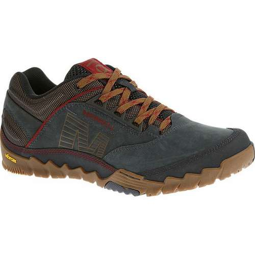 Men's Annex Hiking Shoe